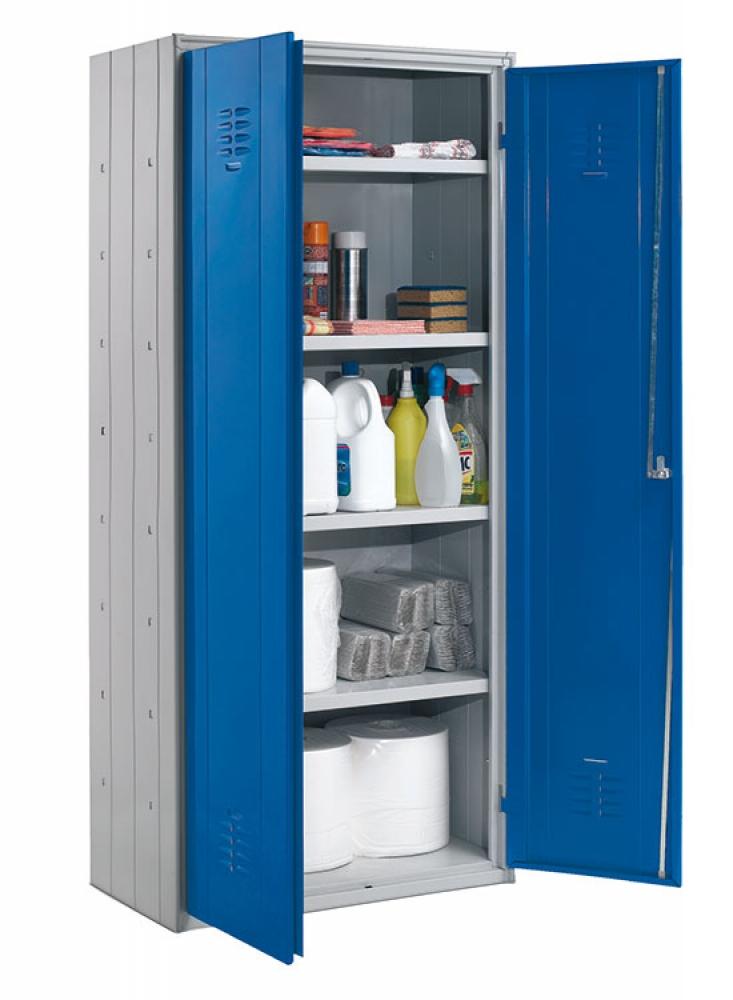 Talassi arredamenti arredamenti tecnici modulari ed for Arredi per mense