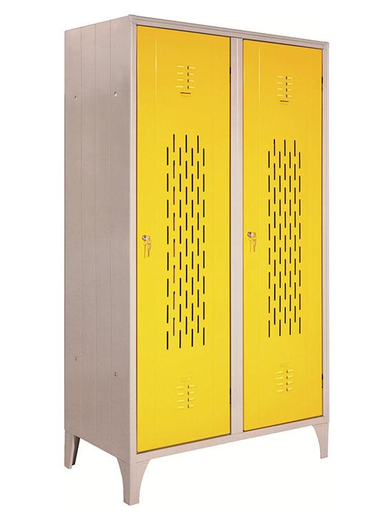Talassi arredamenti mobiliario t cnico modular y for Arredi per mense