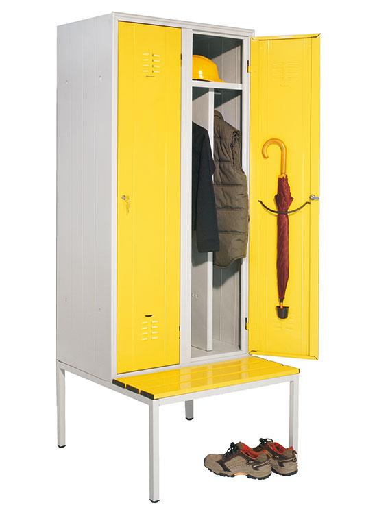 Talassi arredamenti mobilier technique modulaire et for Arredi per mense