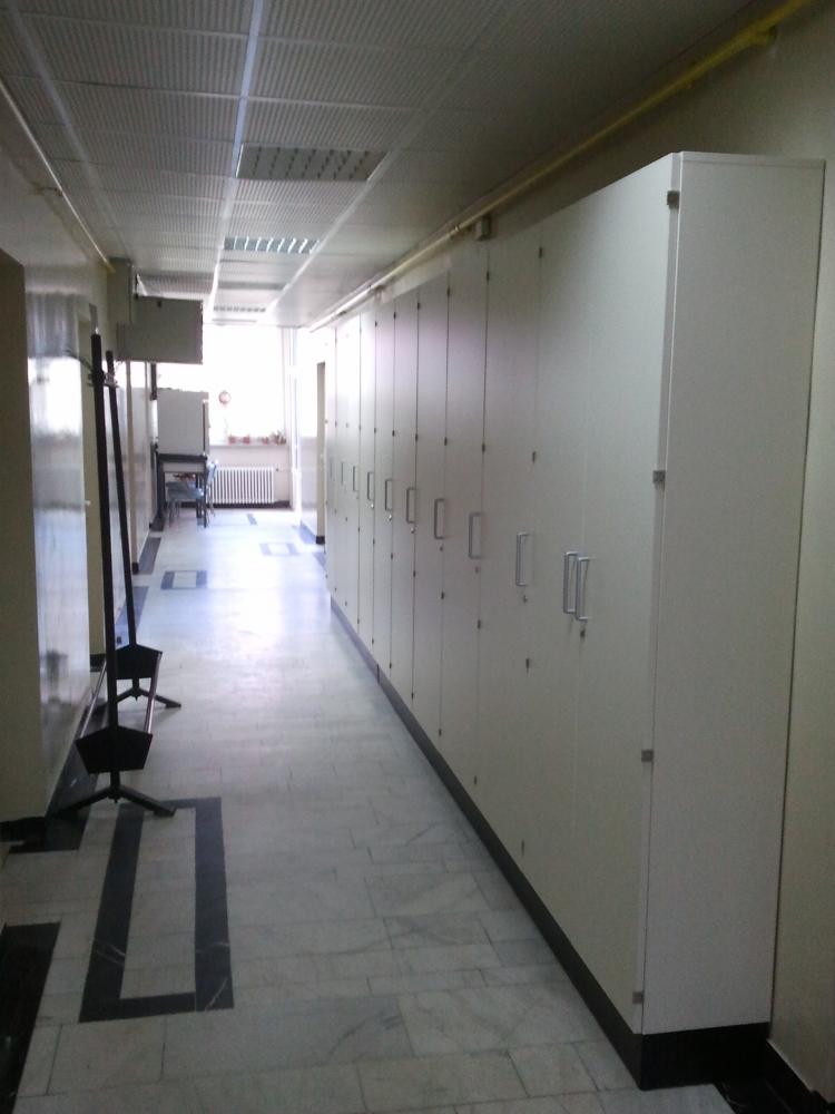 talassi arredamenti arredamenti tecnici modulari ed