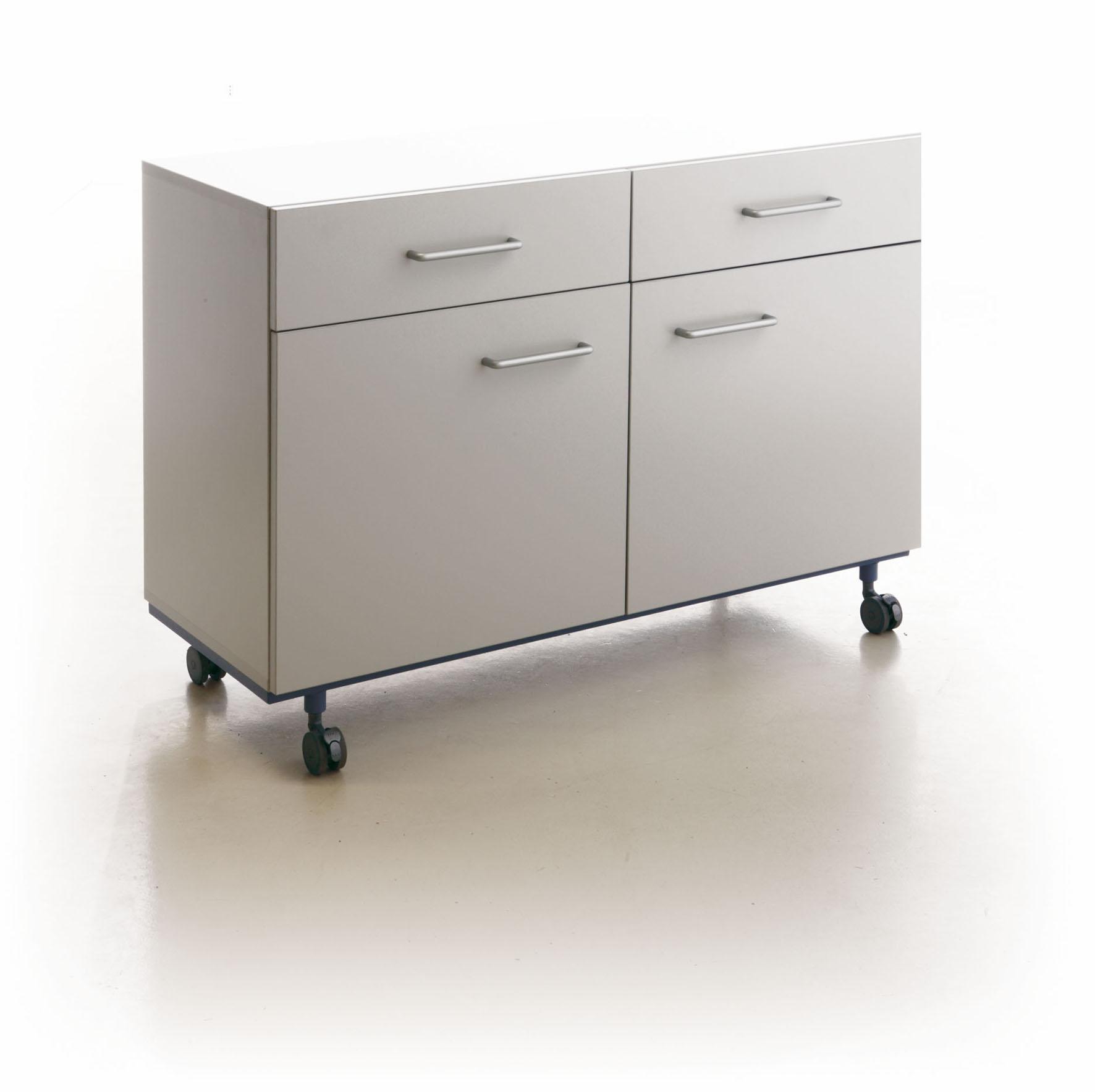 Talassi arredamenti mobiliario t cnico modular y for Mobiliario ergonomico
